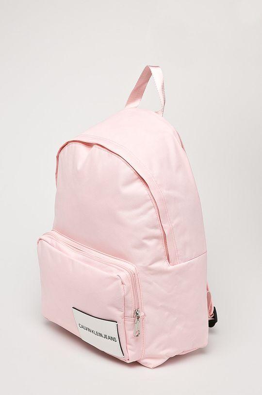 Calvin Klein - Batoh  100% Polyester