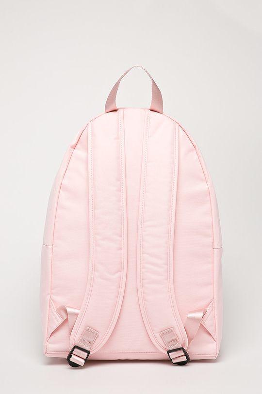 pastelově růžová Calvin Klein - Batoh