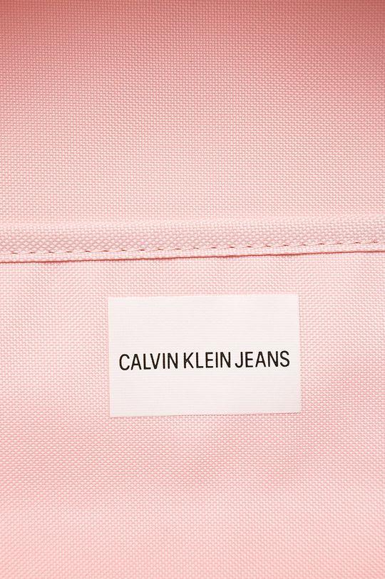 Calvin Klein - Batoh Unisex