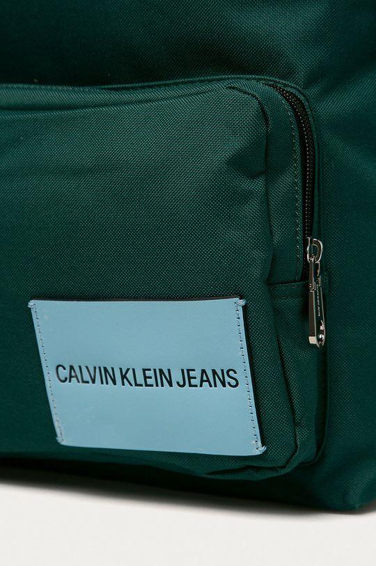 tyrkysová Calvin Klein - Batoh