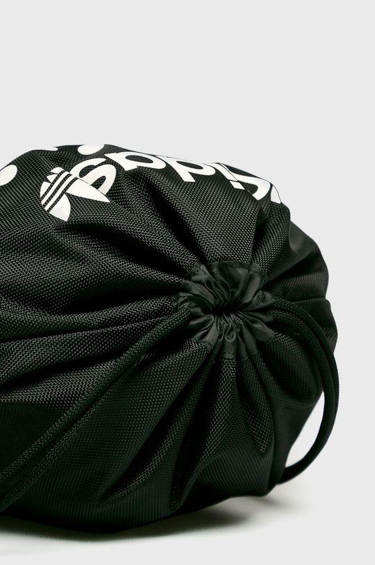 adidas Originals - Раница  Основен материал: 100% Полиестер