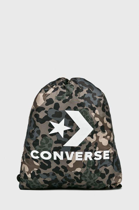 militar Converse - Rucsac De femei