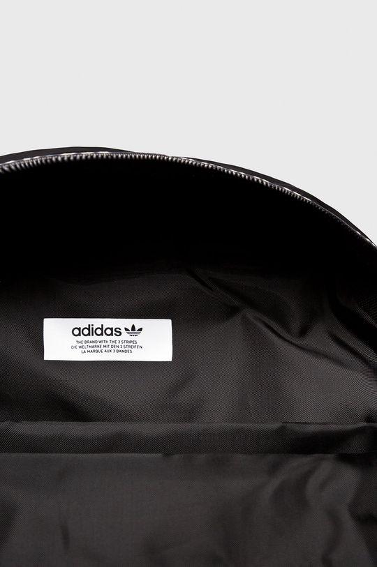 adidas Originals - Раница Жіночий