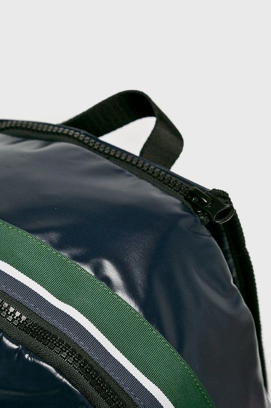 Calvin Klein - Oboustranný batoh námořnická modř