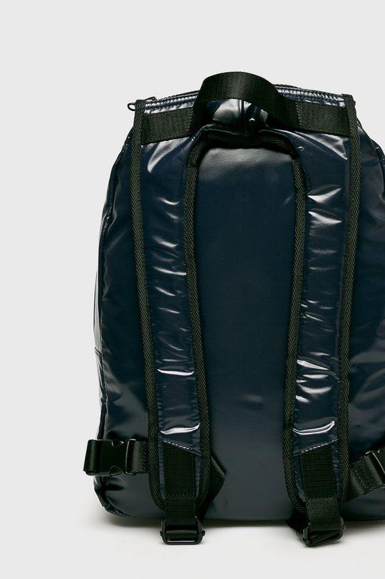 námořnická modř Calvin Klein - Oboustranný batoh
