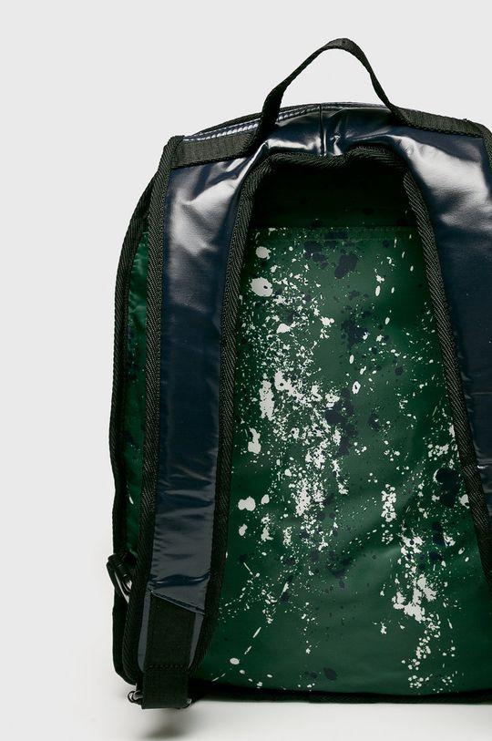 Calvin Klein - Oboustranný batoh
