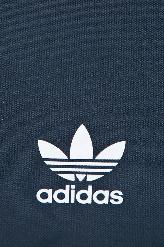 adidas Originals - Раница тъмносин