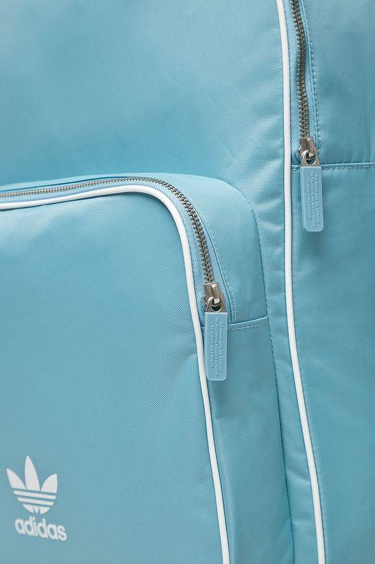 adidas Originals - Раница  Подплата: 100% Полиестер Основен материал: 100% Найлон Хастар: 100% Полиетилен