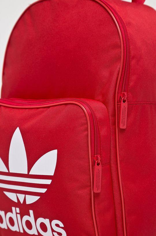 adidas Originals - Раница червен