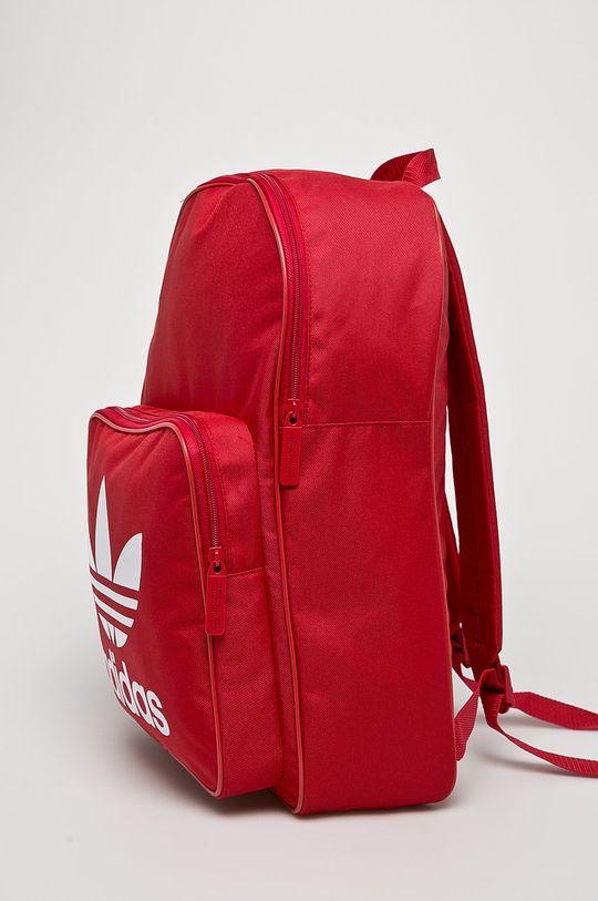 adidas Originals - Раница  Подплата: 100% Полиестер Основен материал: 100% Полиестер Хастар: 100% Полиетилен