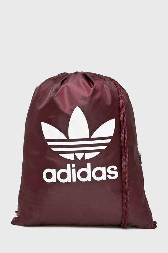 кестен adidas Originals - Раница Чоловічий