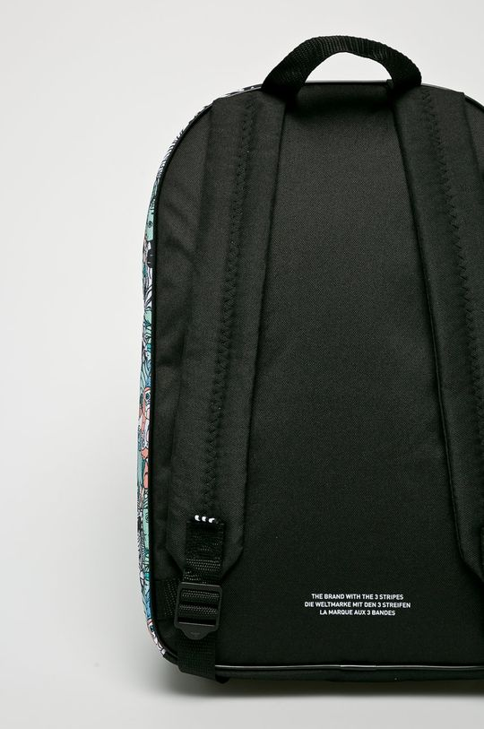многоцветен adidas Originals - Раница
