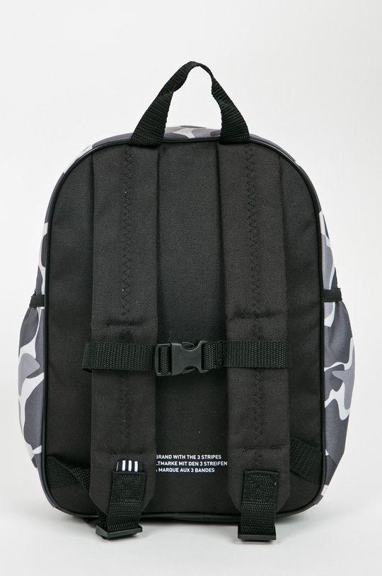 adidas Originals - Ruksak Camo Boy <p>Základná látka: 100% Polyester</p>