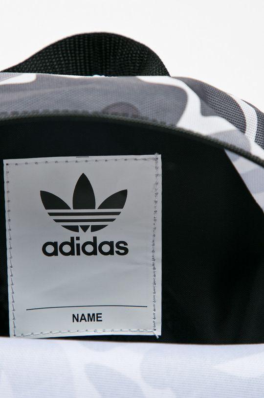 viacfarebná adidas Originals - Ruksak Camo Boy