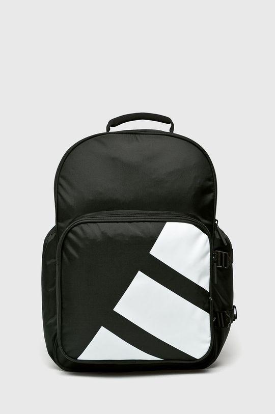 черен adidas Originals - Раница Чоловічий