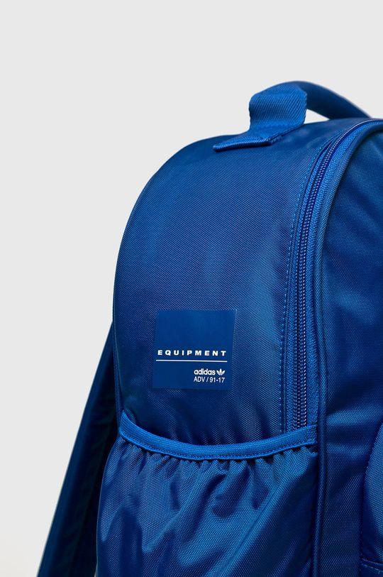 adidas Originals - Раница  100% Найлон