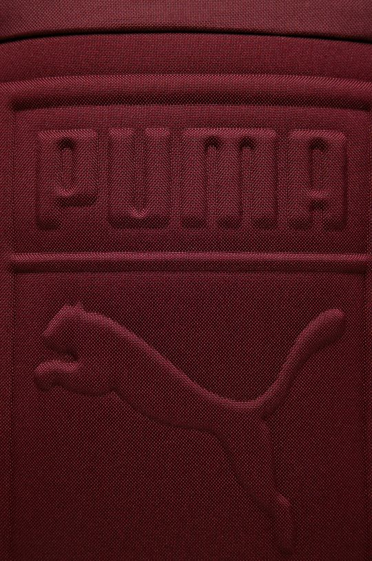 Puma - Batoh karmínová