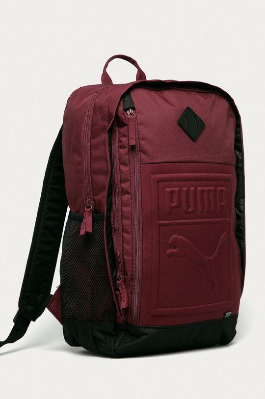 Puma - Batoh <p>100% Polyester</p>