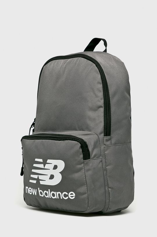 New Balance - Ruksak  100% Polyester
