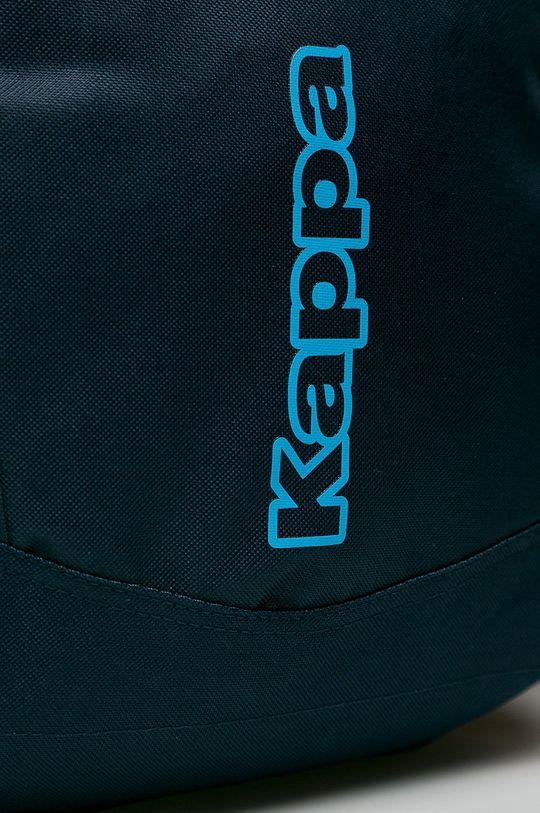Kappa - Batoh námořnická modř
