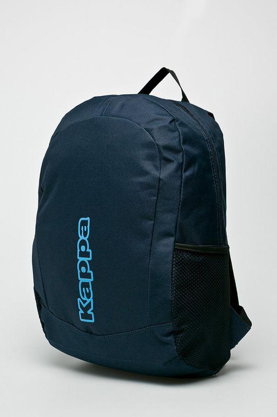 Kappa - Batoh 100% Polyester