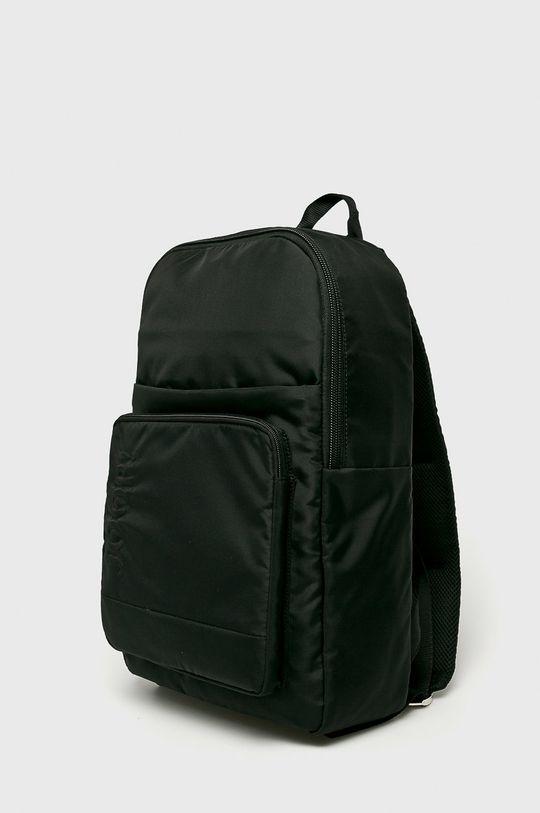Joop! - Plecak 100 % Materiał tekstylny,