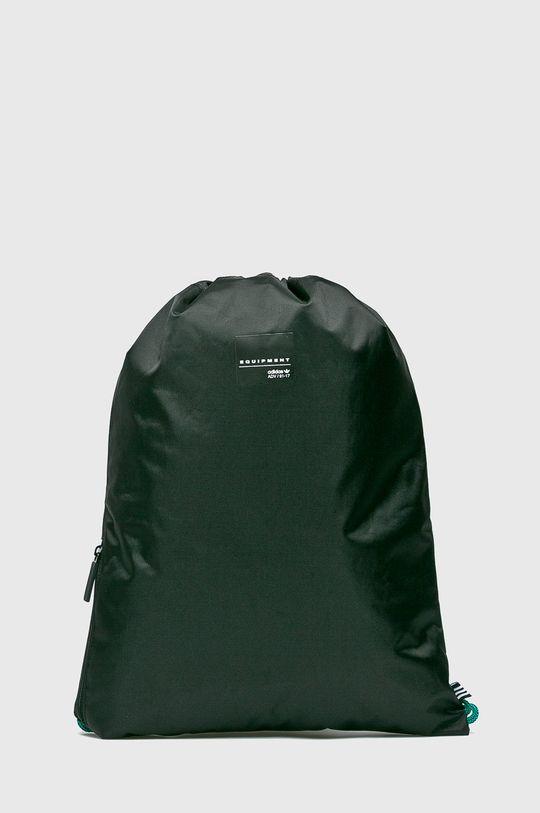 adidas Originals - Batoh  Hlavní materiál: 100% Polyester Materiál č. 1: 100% Jiný materiál