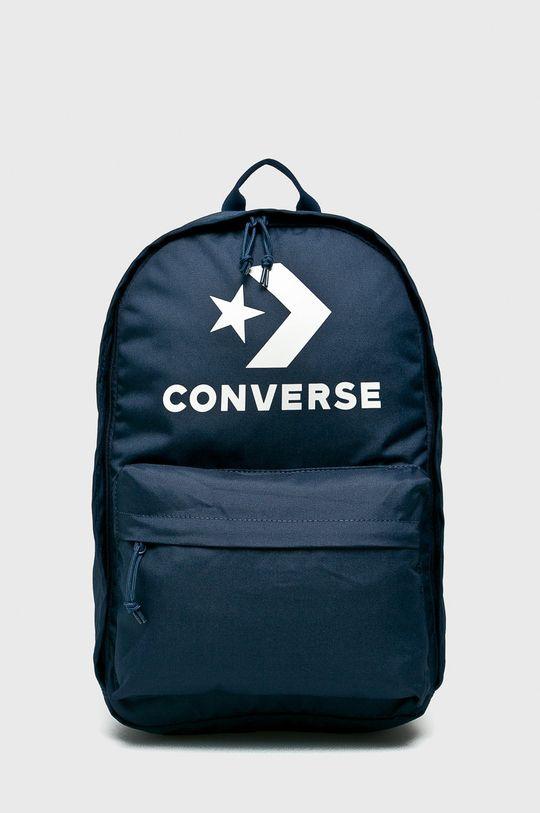 tmavomodrá Converse - Ruksak Pánsky