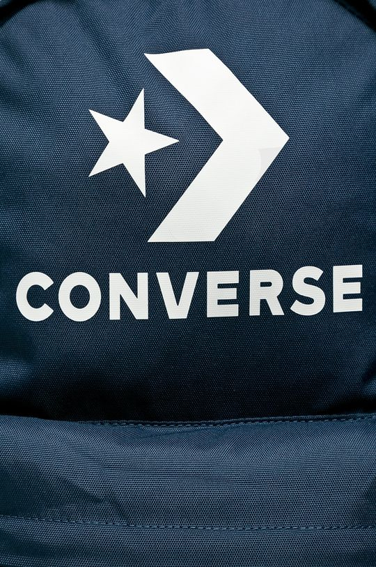 Converse - Ruksak tmavomodrá