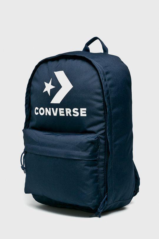 Converse - Ruksak <p>100% Polyester</p>