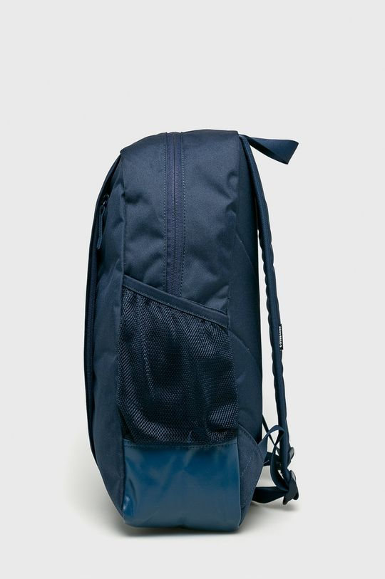 Converse - Plecak Podszewka: 100 % Poliester, Materiał zasadniczy: 100 % Poliester,
