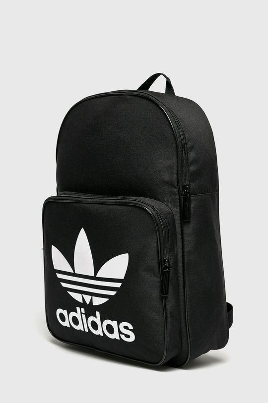 adidas Originals - Ruksak <p>Základná látka: 100% Polyester Iné látky: 100% Polyetylén</p>