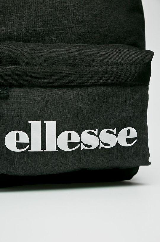 Ellesse - Plecak czarny