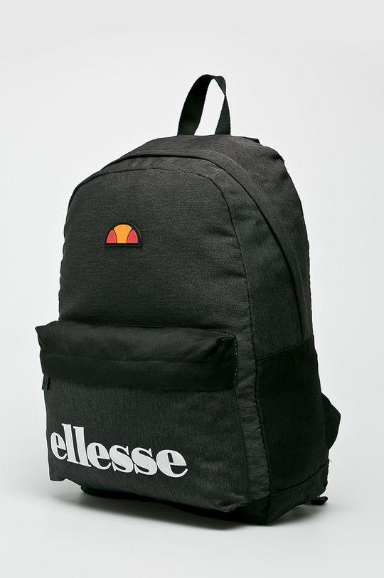 Ellesse - Plecak 100 % Poliester