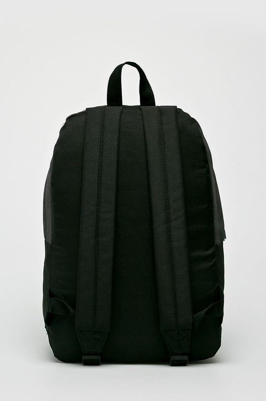 czarny Ellesse - Plecak