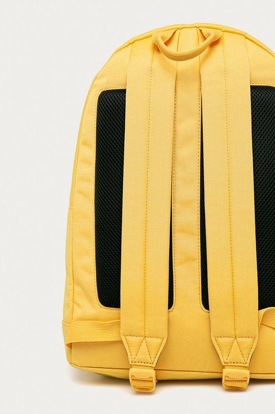 žlutá Lacoste - Batoh