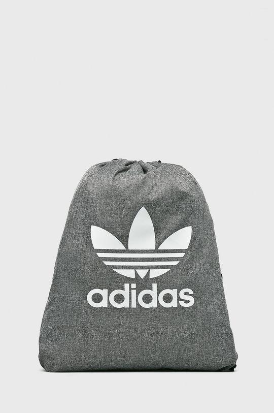 сив adidas Originals - Раница Чоловічий