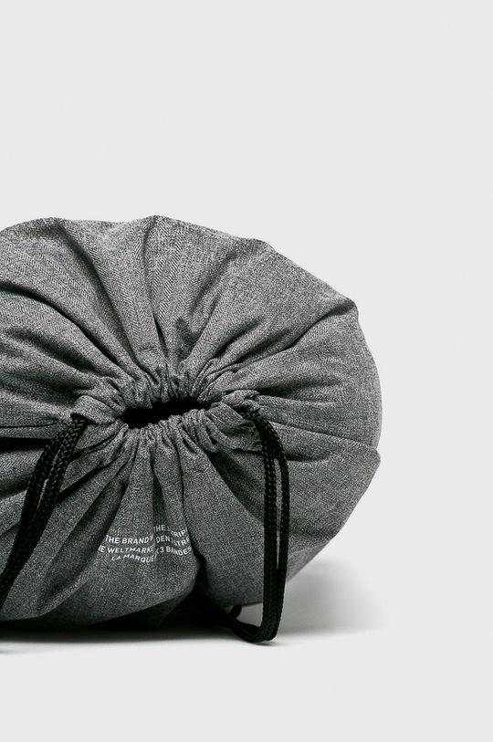 сив adidas Originals - Раница