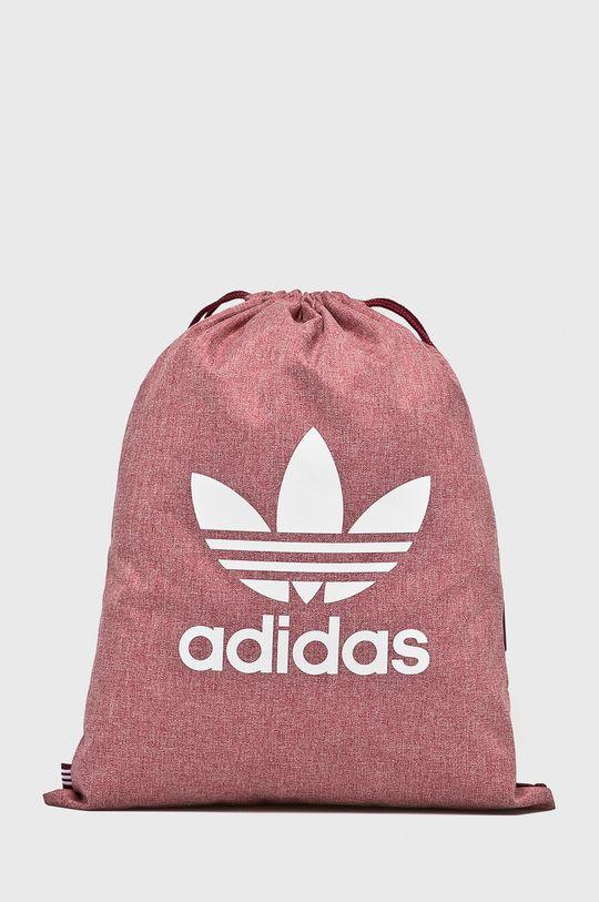 розов adidas Originals - Раница Чоловічий