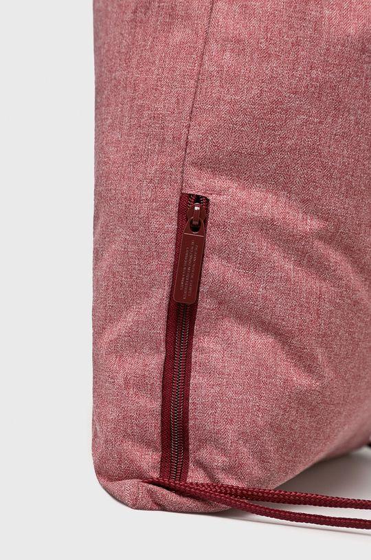 adidas Originals - Раница розов
