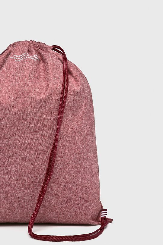 adidas Originals - Раница  100% Полиестер