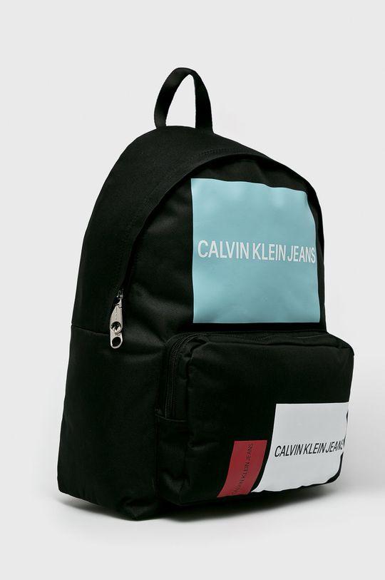 Calvin Klein Jeans - Batoh  Umělá hmota