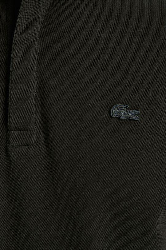 Lacoste - Polo tričko Pánský