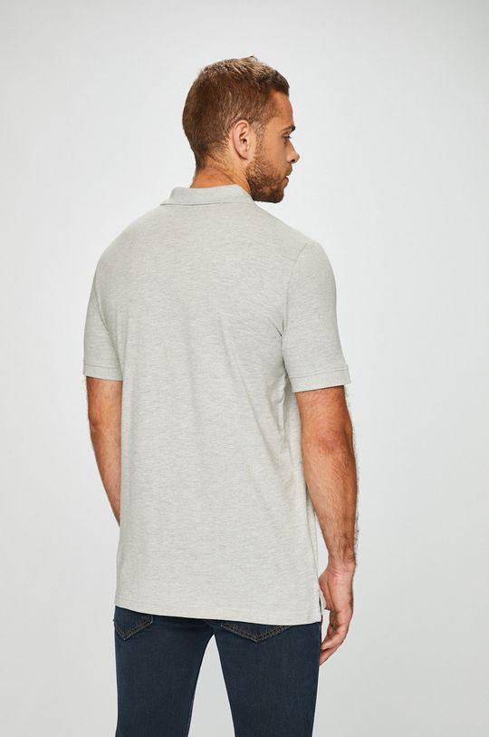 Kappa - Pánske polo tričko  100% Bavlna
