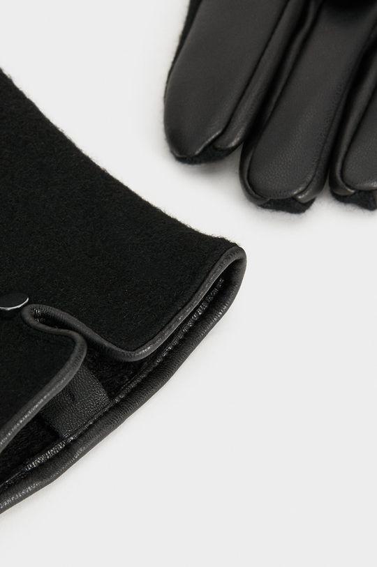 Parfois - Rukavice černá