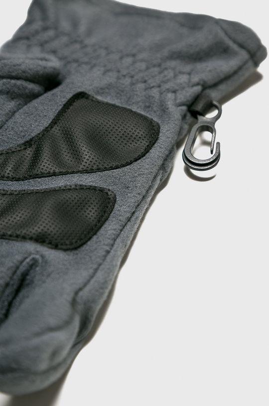 Columbia - Rękawiczki szary