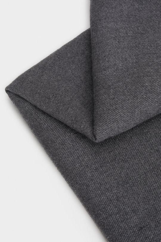 Parfois - Šála  70% Polyester, 30% Viskóza