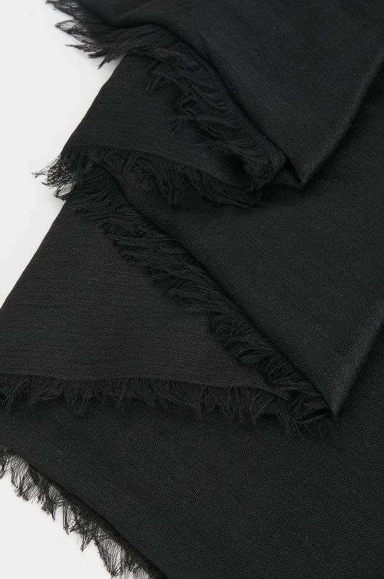 Parfois - Šála 100% Polyester