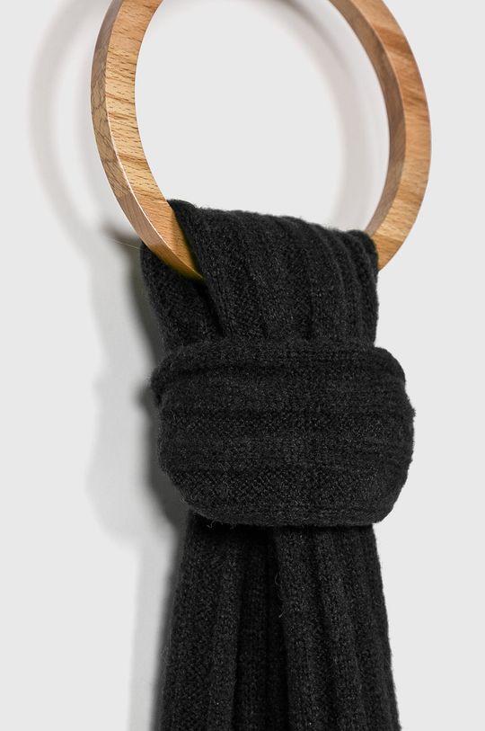 Barts - Fular negru
