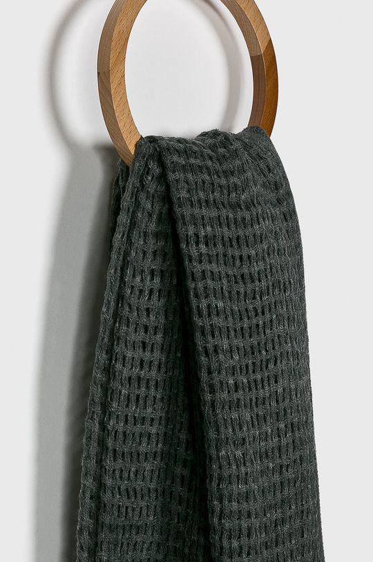 Blend - Fular gri